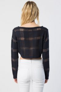 0018386-angela-cropped-top-lacivert3240779