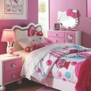 40 Adorable Bedroom Tips For Small Bedrooms