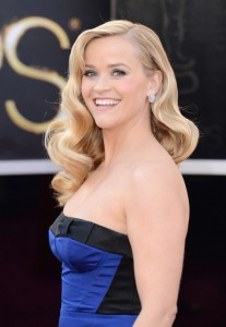 Reese-Witherspoon-Oscars-2013-saç