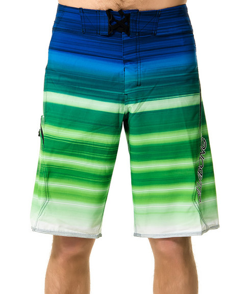 2013 Billabong Boardshort Modelleri
