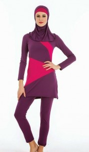bordo-slim-fit-haşeme