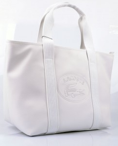 lacoste-shopping-bag-uzun-sap-çanta