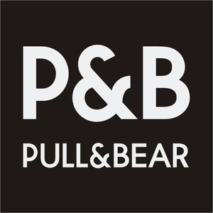 pull-and-bear