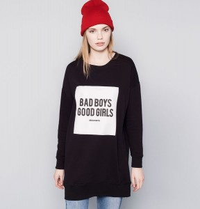 pull_and_bear_bol_rap_tshirt_sweet