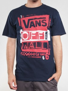 vans-off-the-wall-tshirt